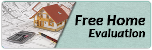 Free Home Evaluation, Amanda Da Costa REALTOR